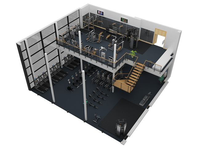 gym design layout google search health clubs pinterest gymgym design layout google search