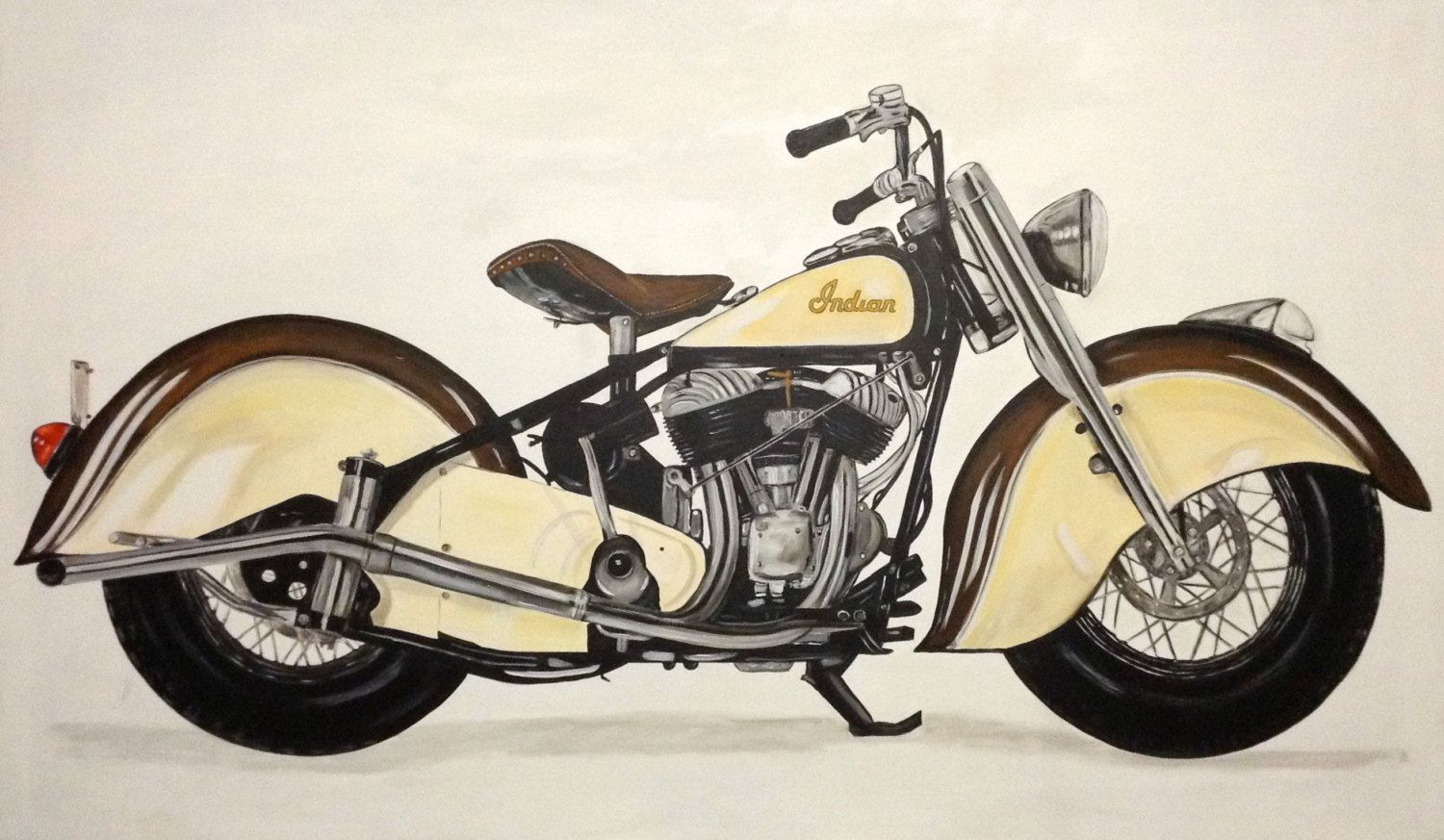 Freedom Indian Motorcycle Vintage Indian Motorcycles Motorcycle