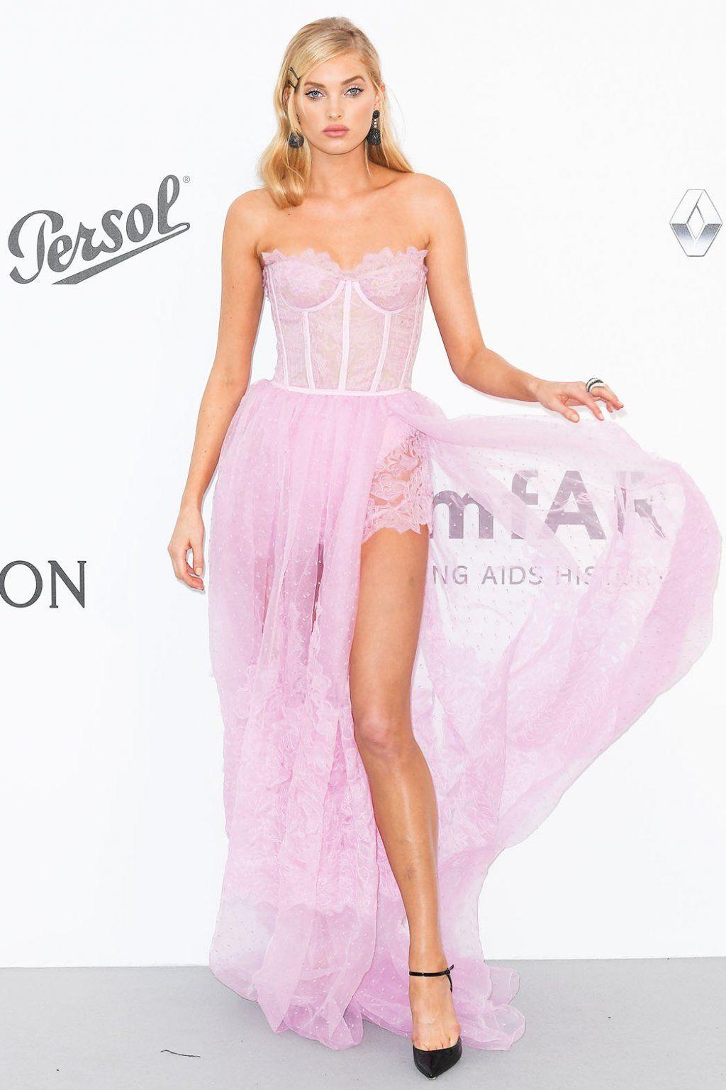 Encantador Traje Para Boda Bristol Cresta - Colección de Vestidos de ...