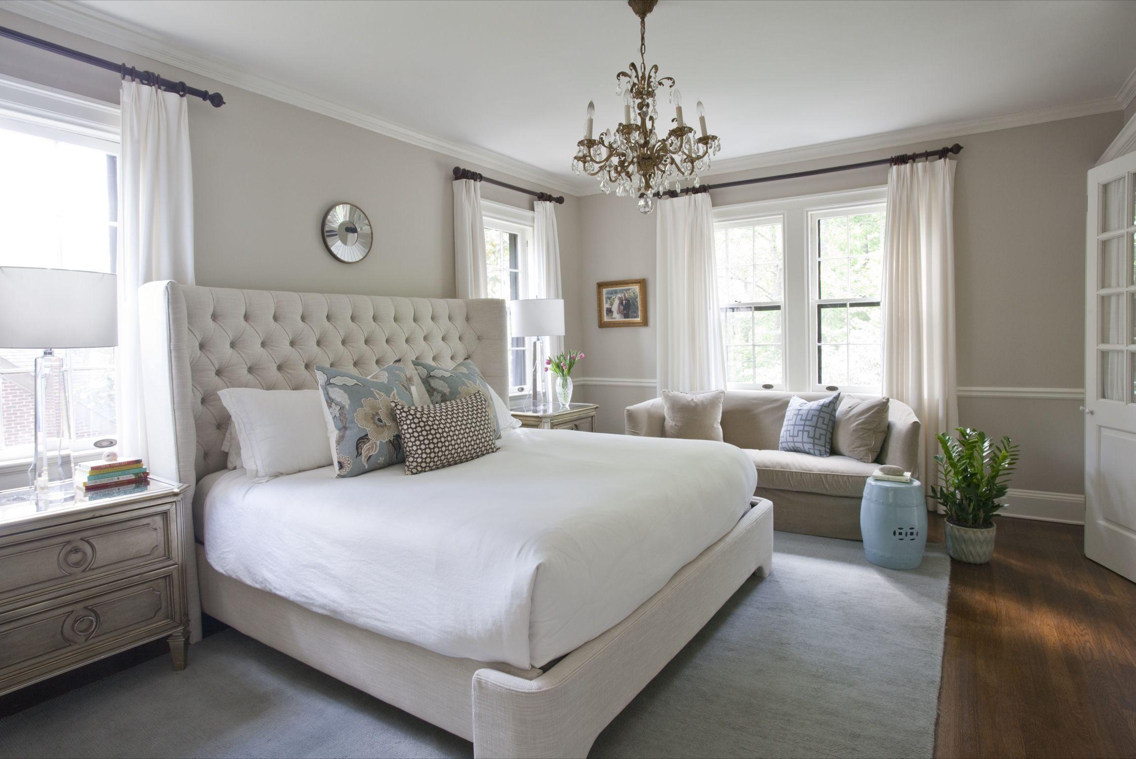 erika ward interiors atlanta: interior design, interior decorating