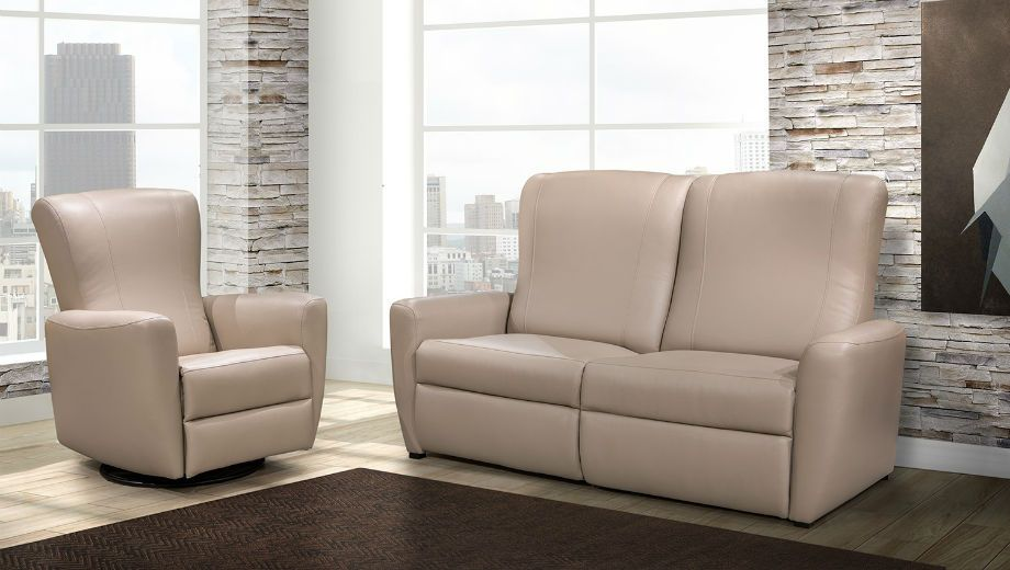 17++ Living room lounge chairs canada ideas in 2021