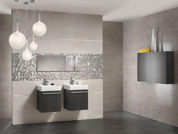 Posa piastrelle resina bagno moderni parma.jpg 600×450 bathroom