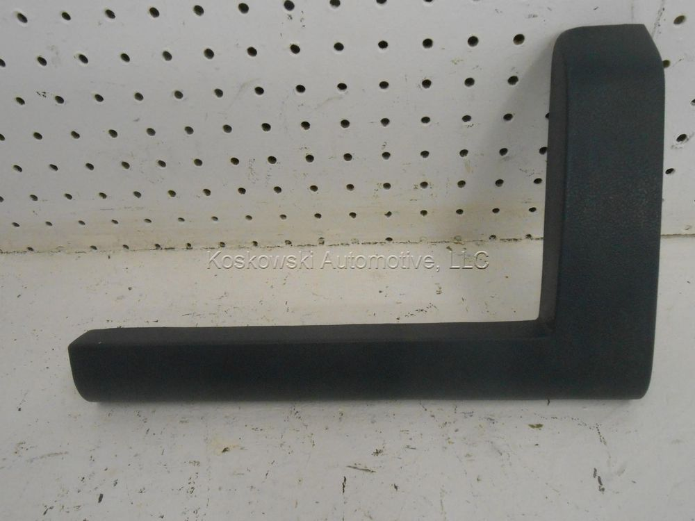 Pin On Auto Pars For Your 88 98 Chevy Gmc C K Series Truck