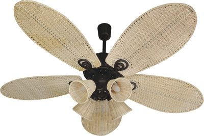 Marc carribean safari 5 blade ceiling fan buy marc carribean marc carribean safari 5 blade ceiling fan buy marc carribean safari 5 blade ceiling fan online at best price in india flipkart mozeypictures Choice Image