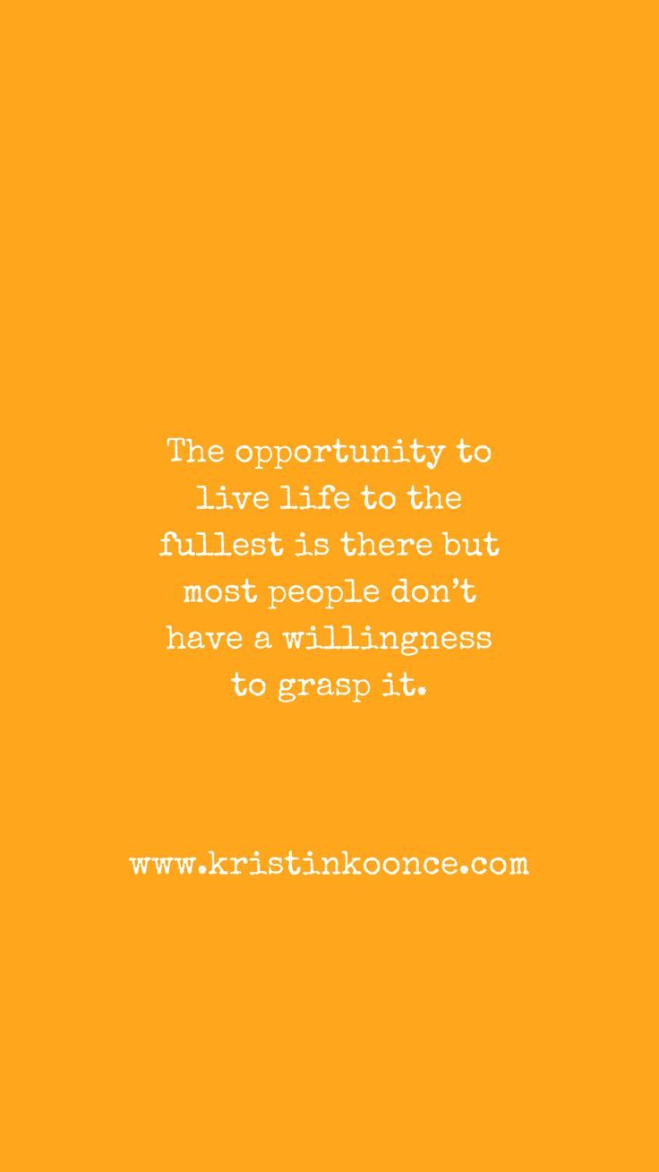 Live Life Quotes | Live Life Happy | Live Life Posts | Live Life with No Regrets | Live Life Inspiration | Live Life to the Fullest Quotes | Live Life to the Fullest Quotes Inspiration | How to Live Life to the Fullest