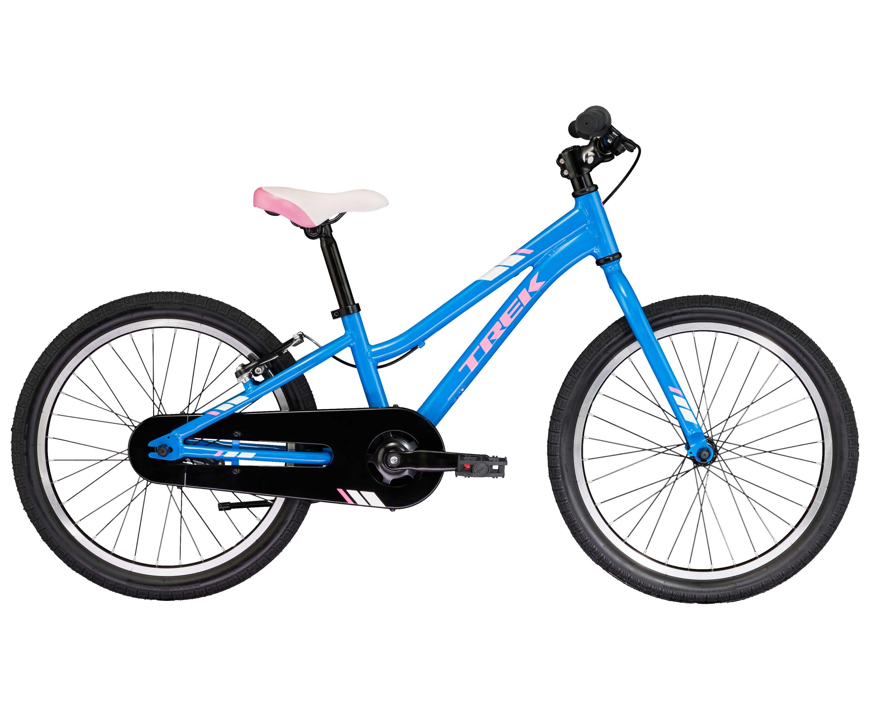 Precaliber 20 Girl S Trek Bikes Best Kids Bike Trek Bicycle Kids Bike
