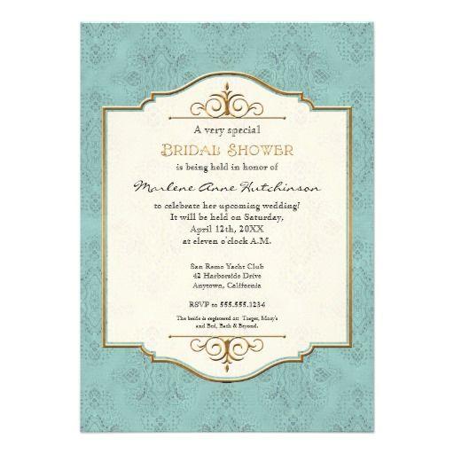 Invitation Wording Christian formal invitation sample - formal invitation