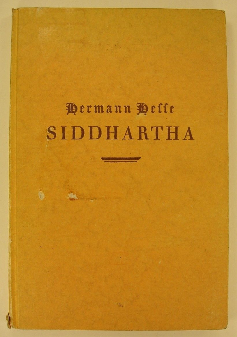 an analysis of the teachers in siddhartha by herman hesse Siddhartha by herman hesse - free ebook - manybooksnet from a general summary to chapter summaries to explanations of famous quotes, the sparknotes siddhartha study guide has everything you need to ace quizzes, tests, and essays.
