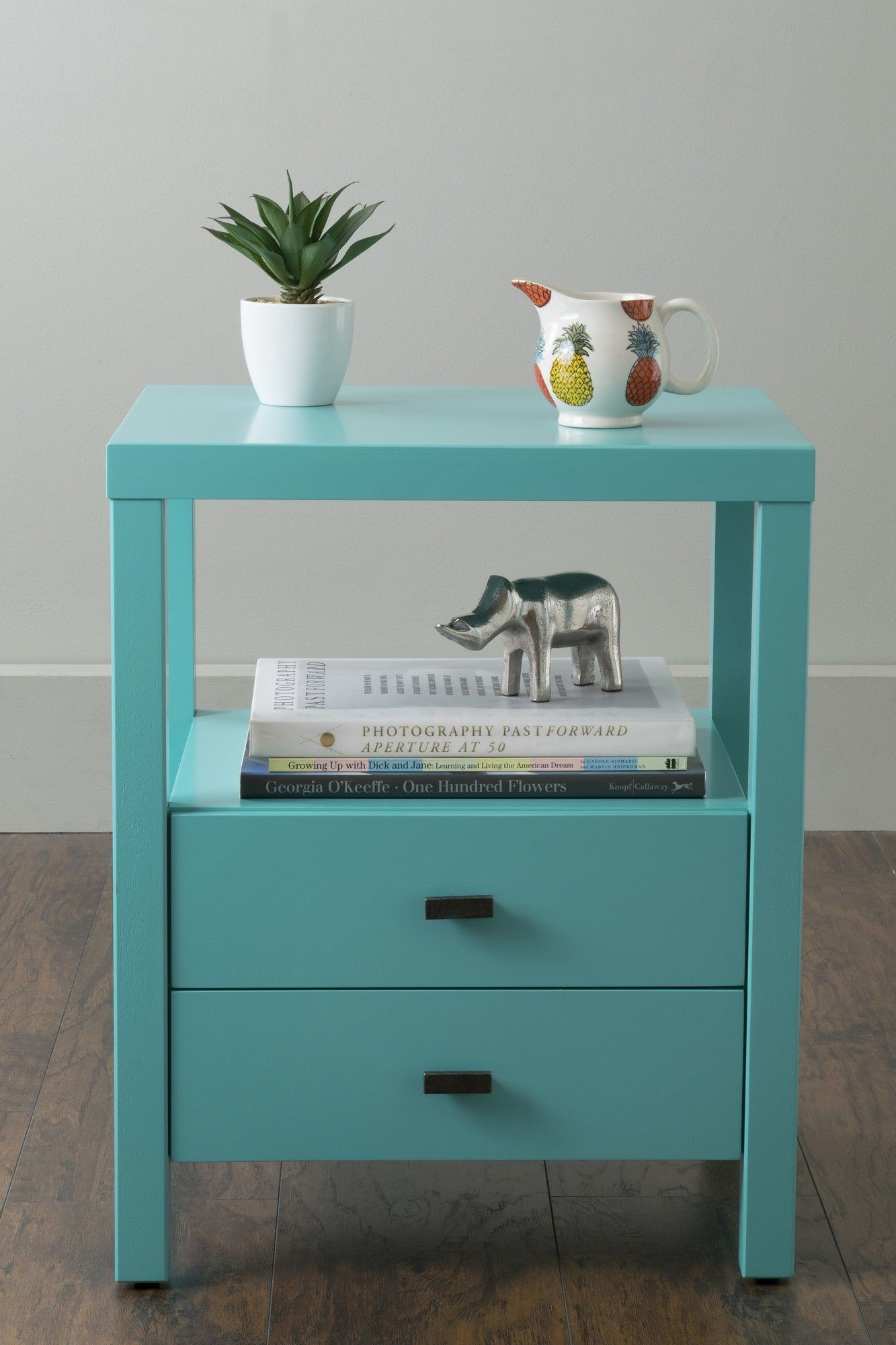 Sardina drawer nightstand nightstands and drawers