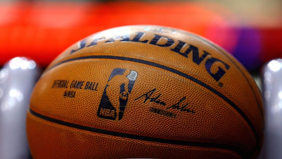 New Rule Will Allow NBA Prospects to Return to College