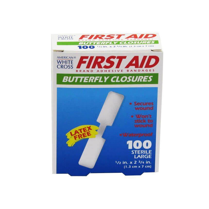 Pin On Adhesive Bandages