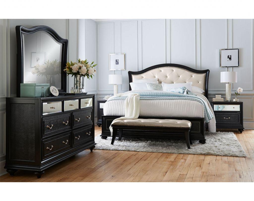 City furniture bedroom sets simple interior design for bedroom