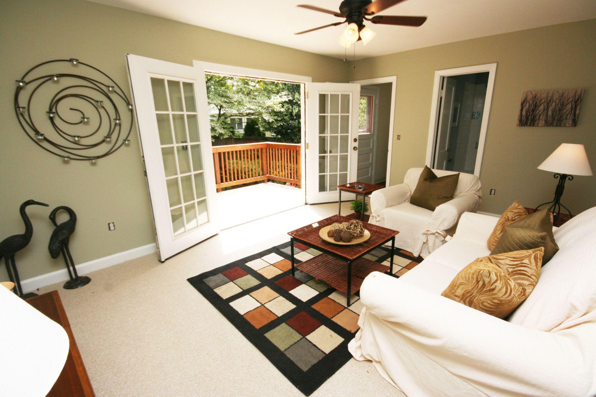 RoomGrassland SW6163   Paint Colors   Pinterest   Room ideas  Bedrooms  . Paint Colors For Family Room Ideas. Home Design Ideas