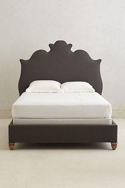 Regency Linen Bed Furniture Bed Best Bedding Sets