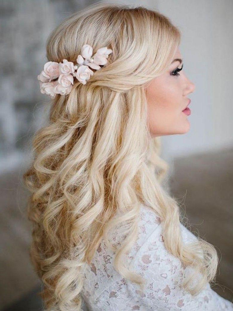 Pin by errriee on wedding hair pinterest wedding hair