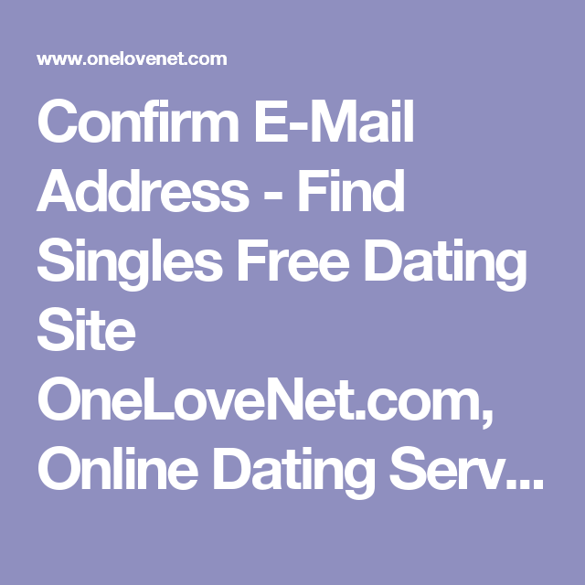 personal ads online dating personal The official dating industry news and commentary for the dating industry since 2004, serving the online personals, matchmaking, mobile dating , social dating business with up to the minute news and financial analysis.