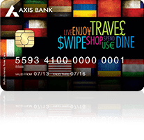 Axis bank multi currency forex card login importance of education in forex