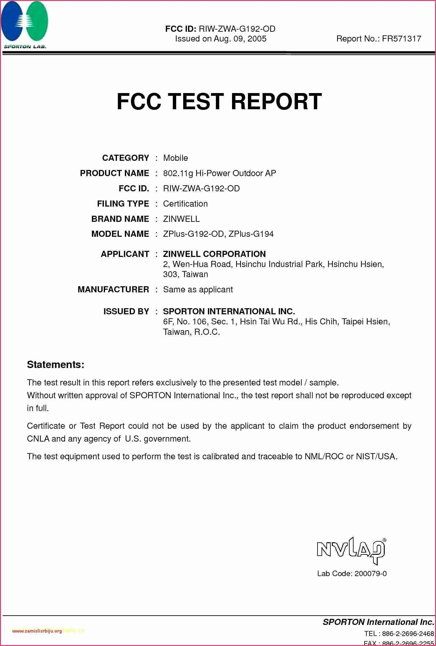 32 Lovely Electrical Engineering Resume No Experience in