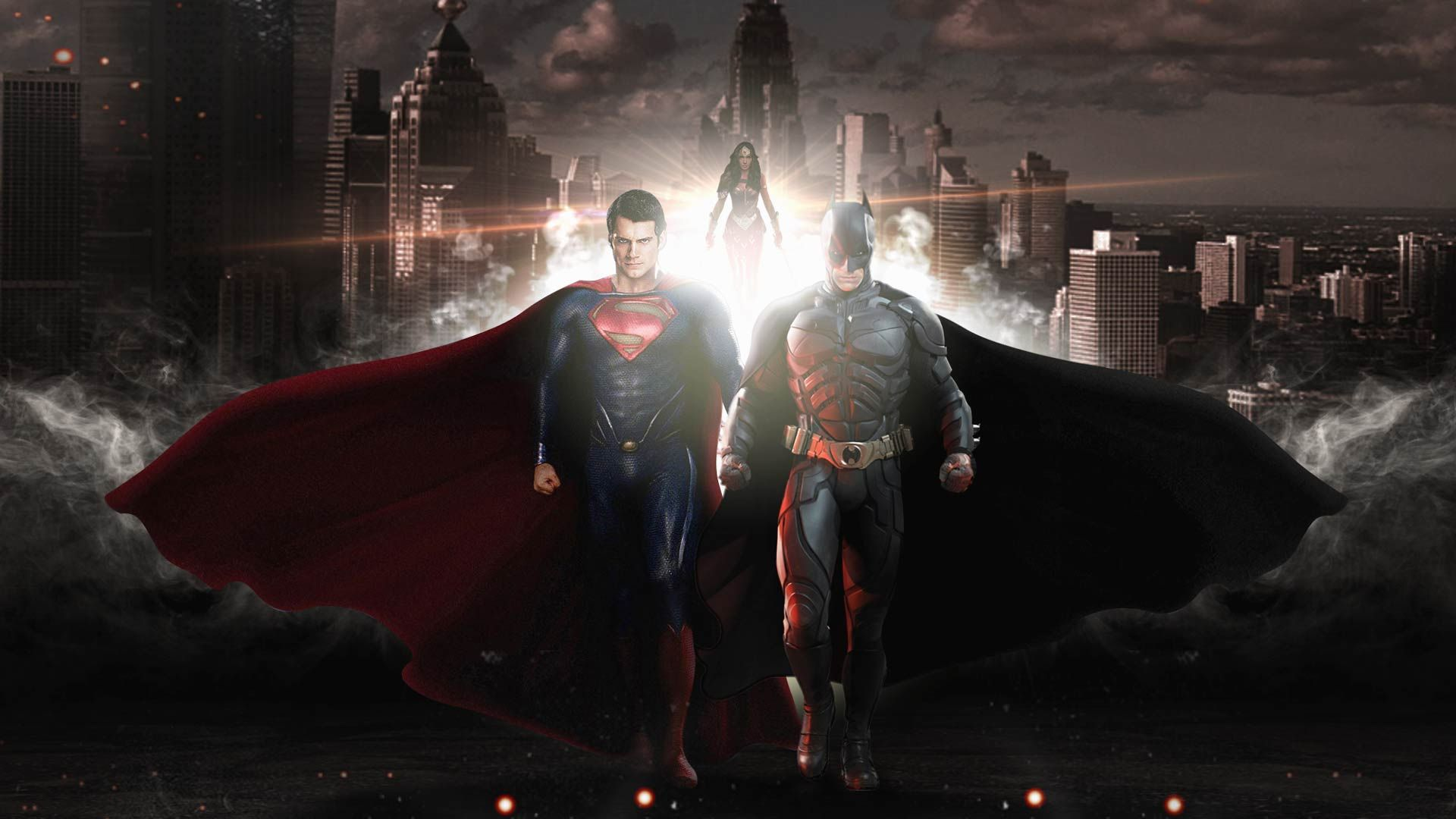 batman vs superman dawn of justice iphone desktop 2560a—1440 batman vs superman wallpapers