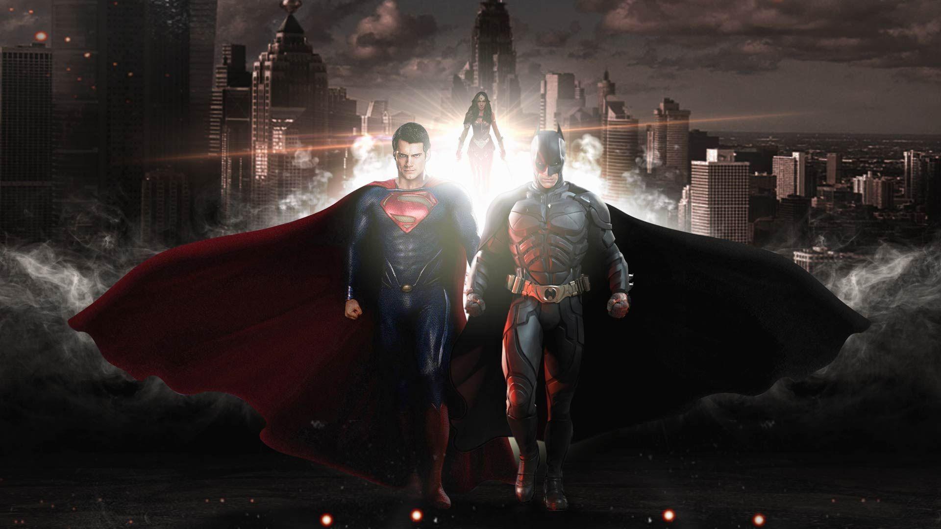 бэтмен против супермена картинки бэтмена месте встречи