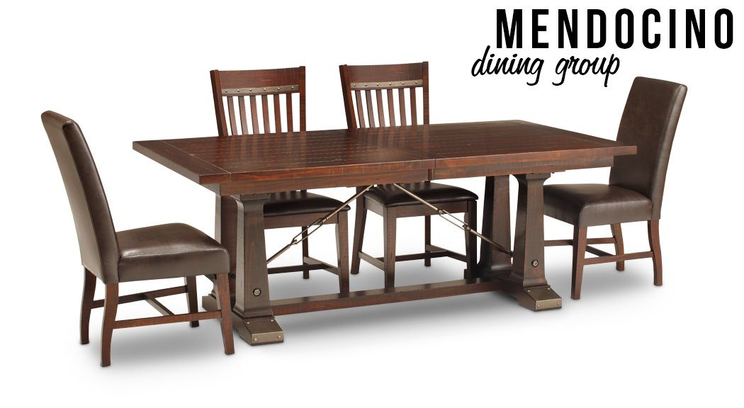 Best Selling Dining Tables At Oak Express The Front Door Interior Design Dining Room Kitchen Table Oak Rowe Furniture