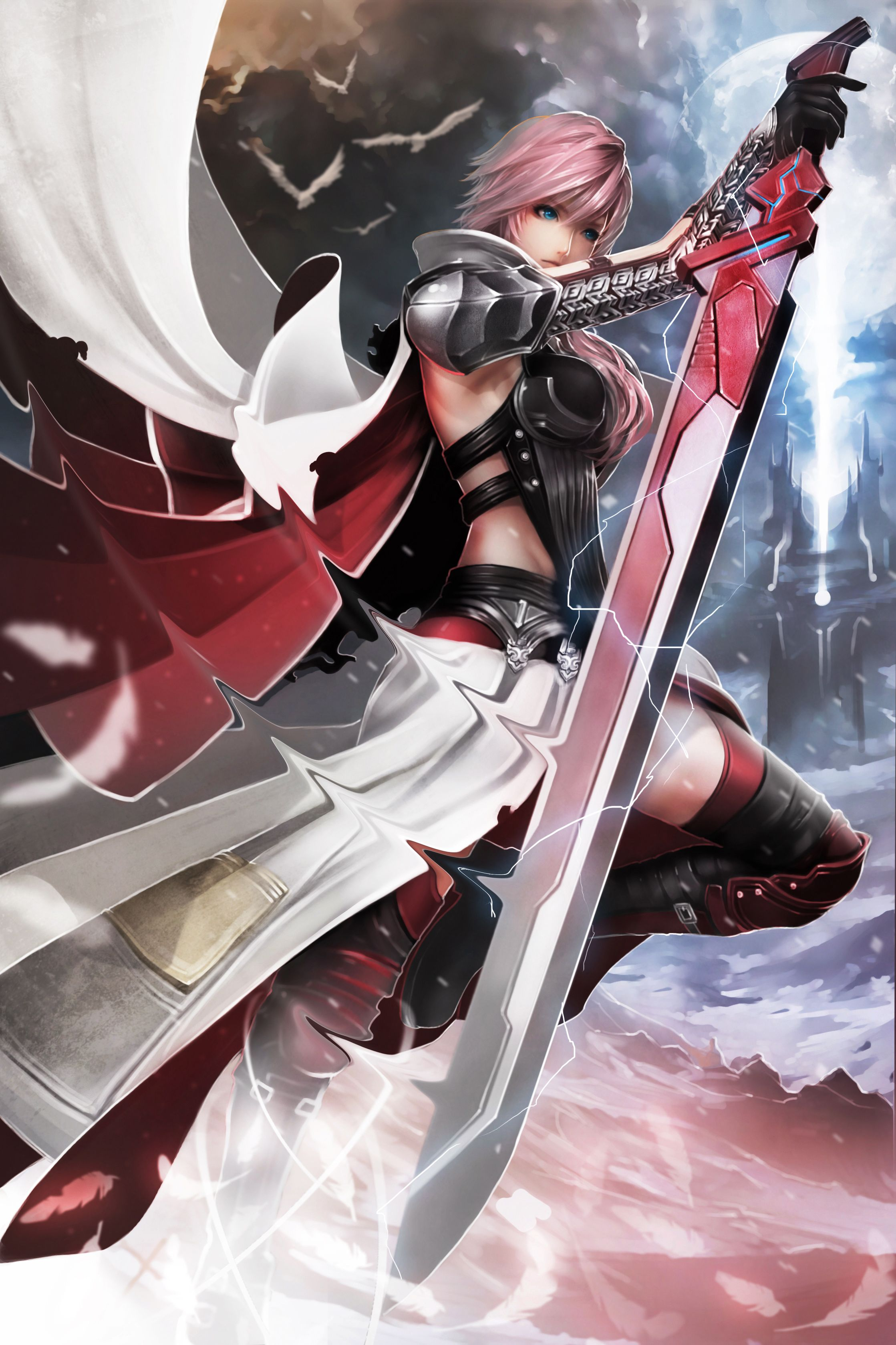 100 Final Fantasy Ideas Final Fantasy Fantasy Finals