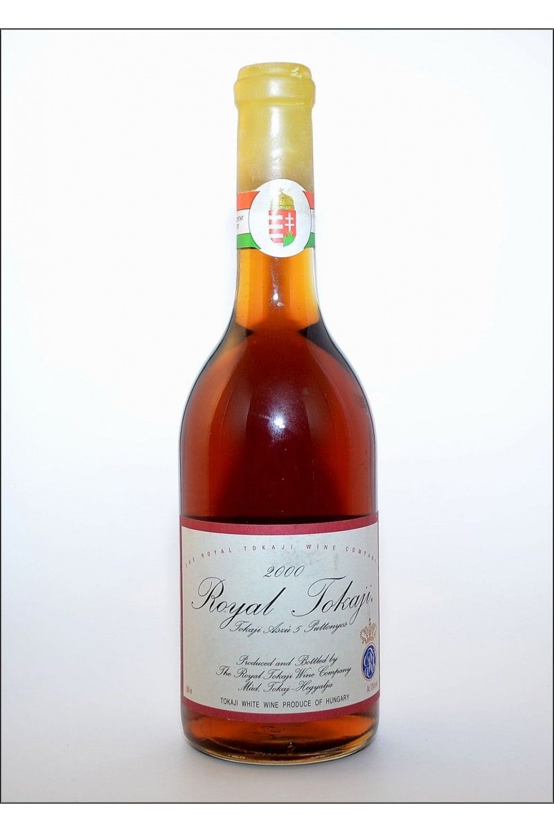 I Love This Stuff So Delicious Liquid Sunshine With Sugar On Top Wine Bottle Rose Wine Bottle Wines