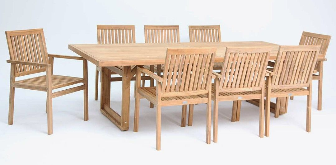 Where Can I Buy Outdoor Furniture Online