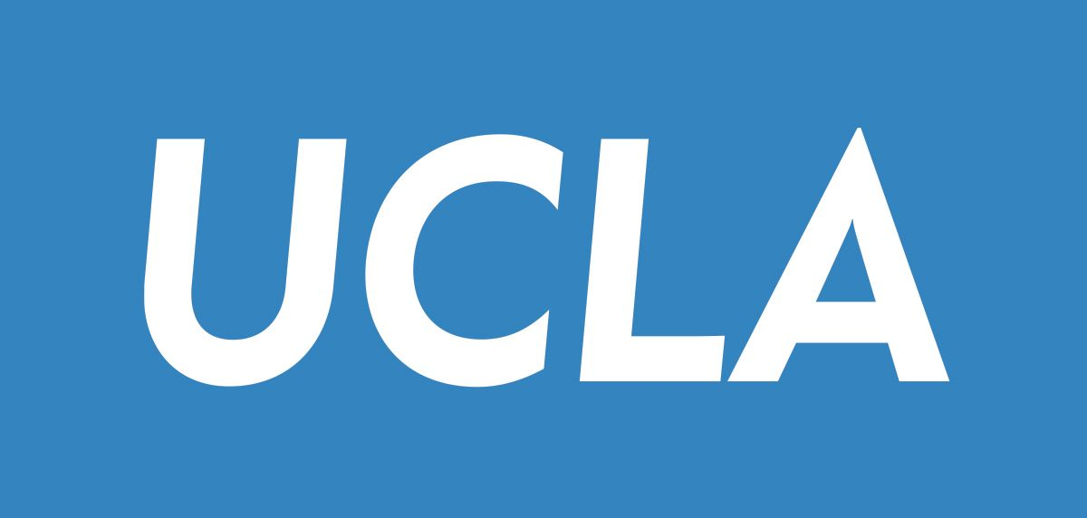 UCLA college guide resume and cover letter tips, advice and - ucr resume builder