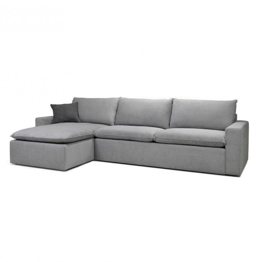 Sofa Chilly Z Funkcja Spania Nowoczesne Meble Design Wloskie Meble Do Salonu I Sypialni Wyposazenie Wnetrz Sofa Sectional Couch Furniture