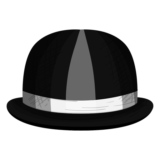 Bowler Hat Icon Ad Aff Sponsored Icon Hat Bowler Bowler Hat Bowler Icon