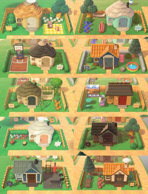 Pin By Sun Yun On Ref Animal Crossing Animal Crossing 3ds Animal Crossing Game Animal Crossing
