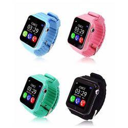 часы телефон для детей купить | Смарт-часы, Для детей, Часы