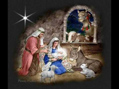Vamos Vamos Pastorcitos Villancicos Musica Navideña Novena De Navidad Nacimiento De Jesus Imágenes De Navidad