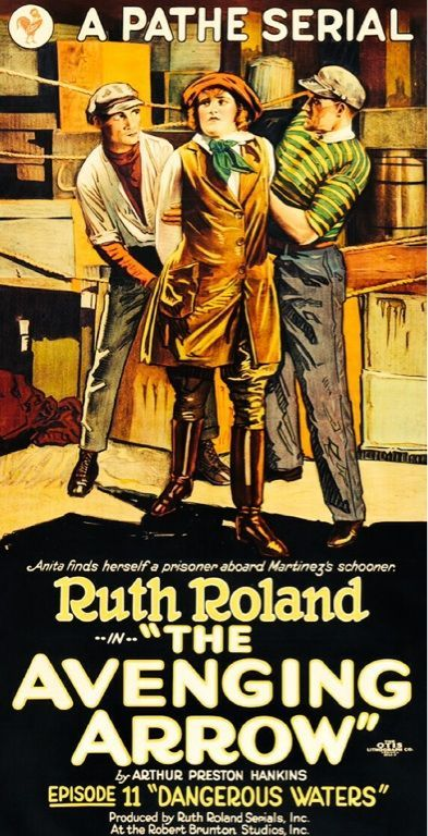 Watch 1921 Full-Movie Streaming