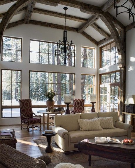 Catherine macfee interior design interiors american country eclectic french provincial rustic for French provincial interior design