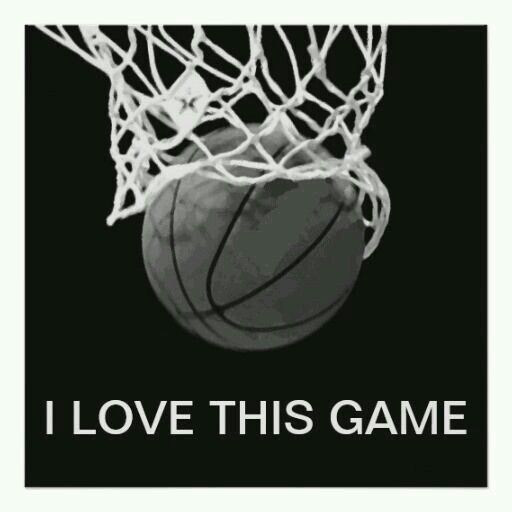 I Love This Game!! ♥
