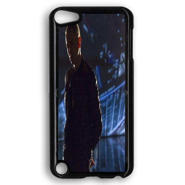 Slim Shady Eminem iPod Touch 5 Case
