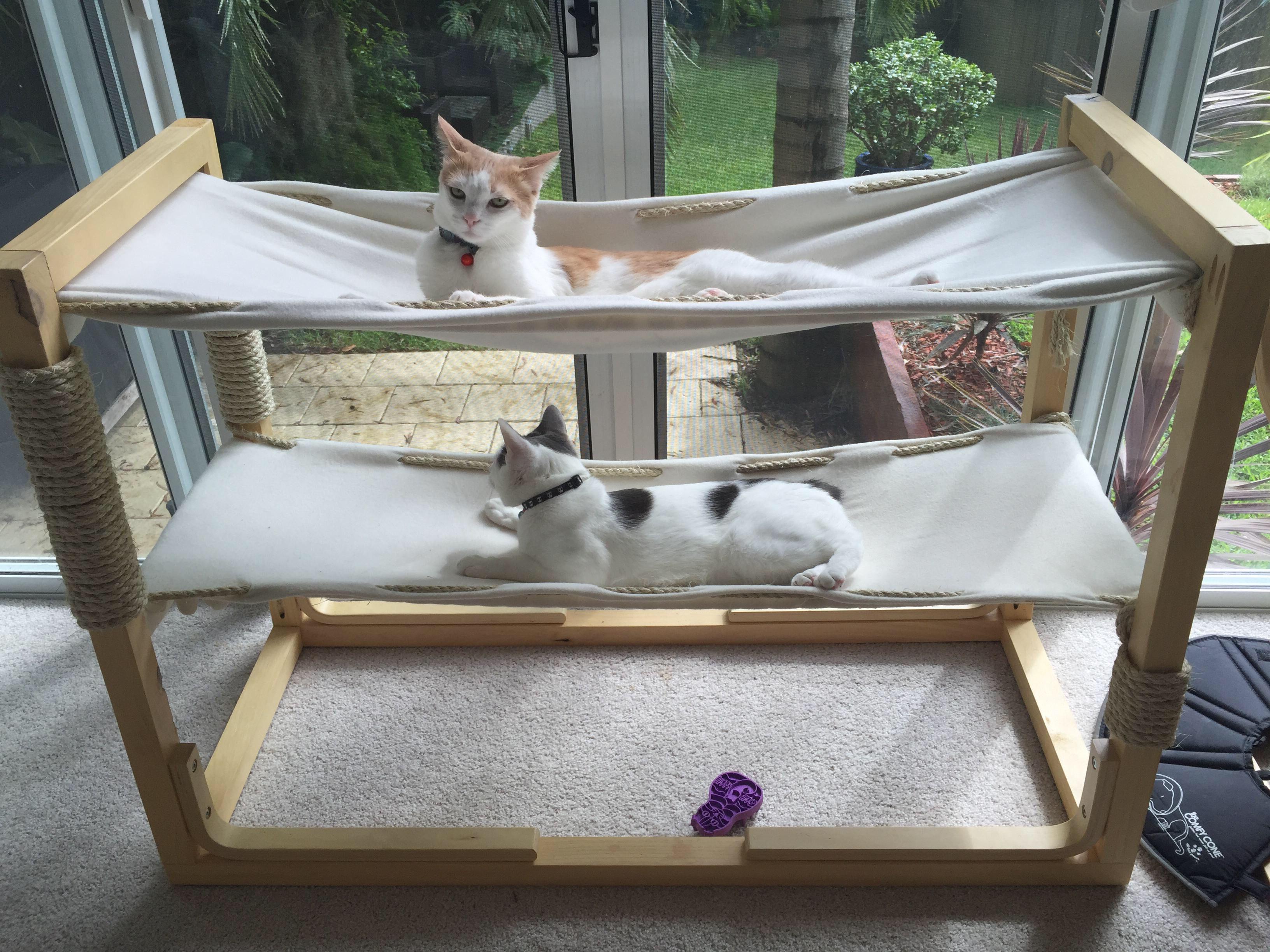 vuelosfera room in living com ideas of hammock best