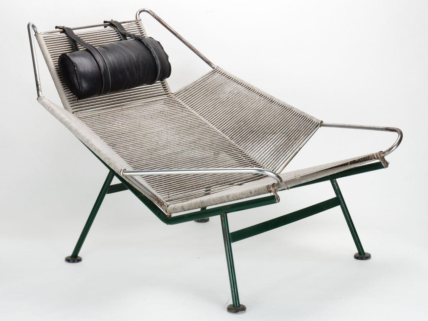 Sammlung Loffler Sammlung Loffler Gmbh My Furniture Modern Easy Chair Chair