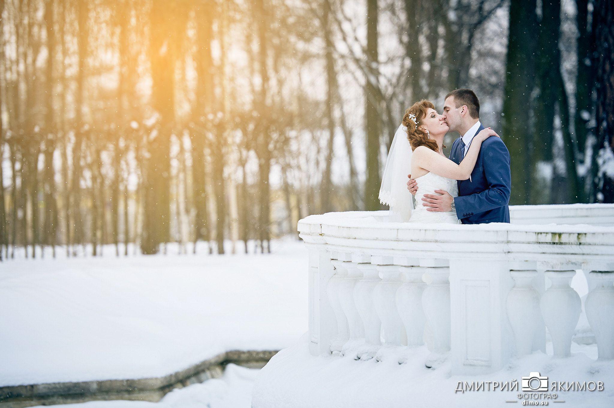 привыкли тому, свадебные фотосессии в питере зимой приспособлениями для вычислений