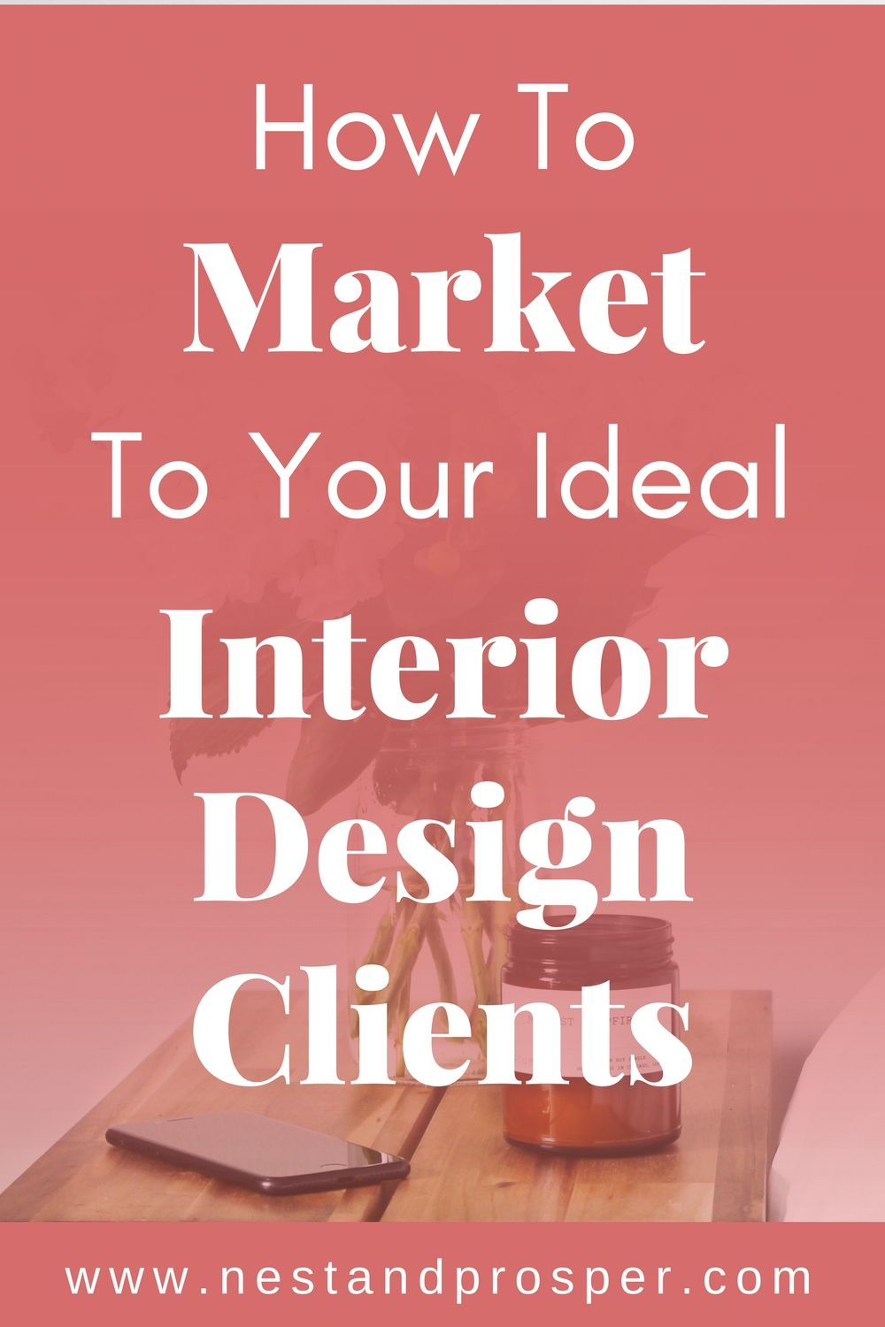 How Much Should Interior Designers Charge For