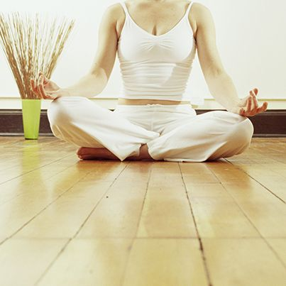 ms research update  yoga helps body and mind for people