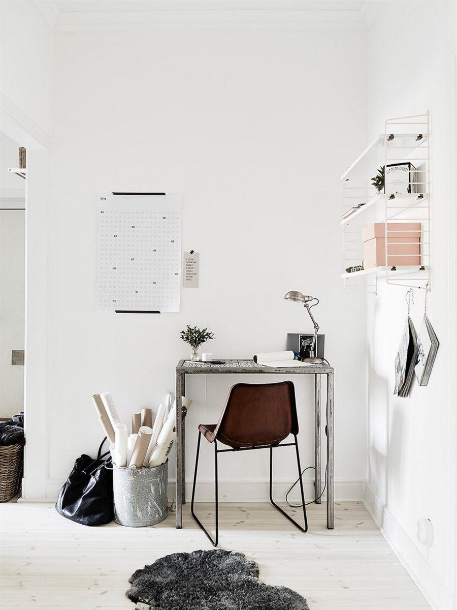 Tiny little desk s t u d i o pinterest desks interiors and spaces