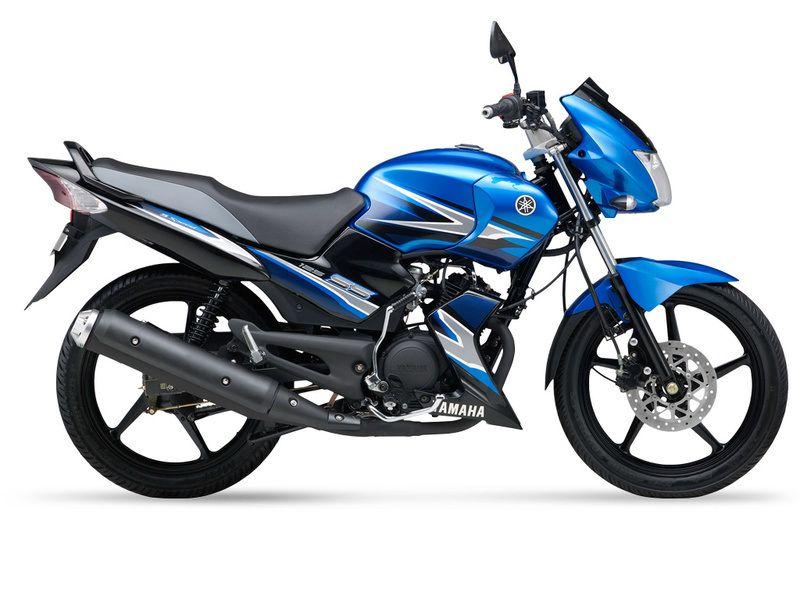 Honda Cr Z 2014 Hybrid Price Features In Pakistan Yamaha Bikes Honda Cr Yamaha
