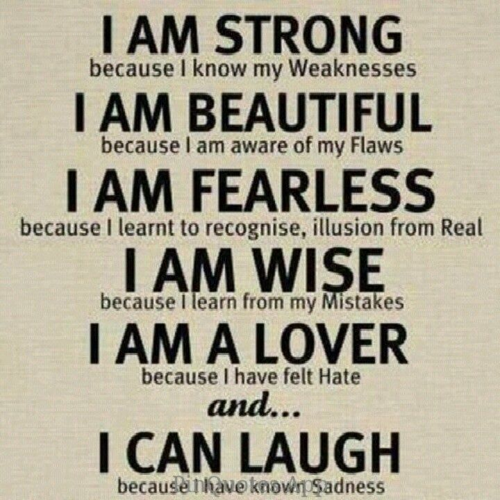 Genial Love So Strong Quotes | Life Quotes