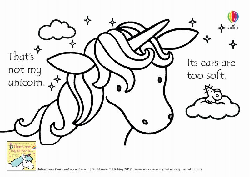Download Pdf My First Big Book Of Unicorns My First Big Book Of Coloring Free Epub Mobi Ebooks Bee Book Coloring Books Big Book