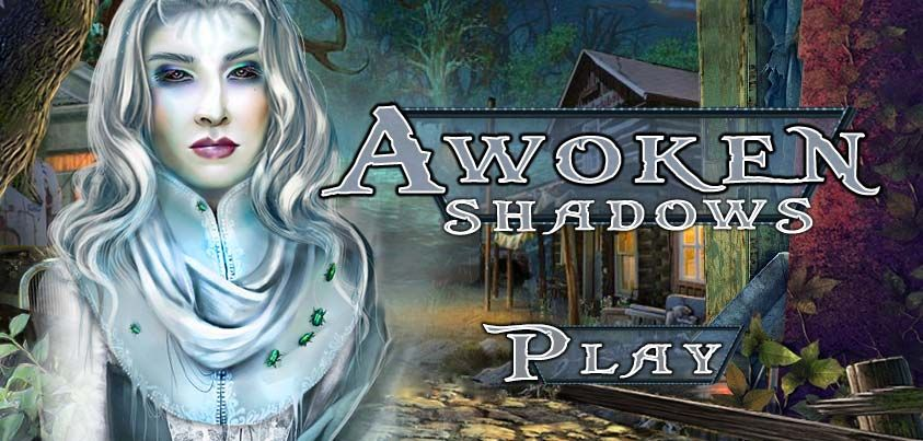 Play Game Shadow play, Hidden object games, Games to play