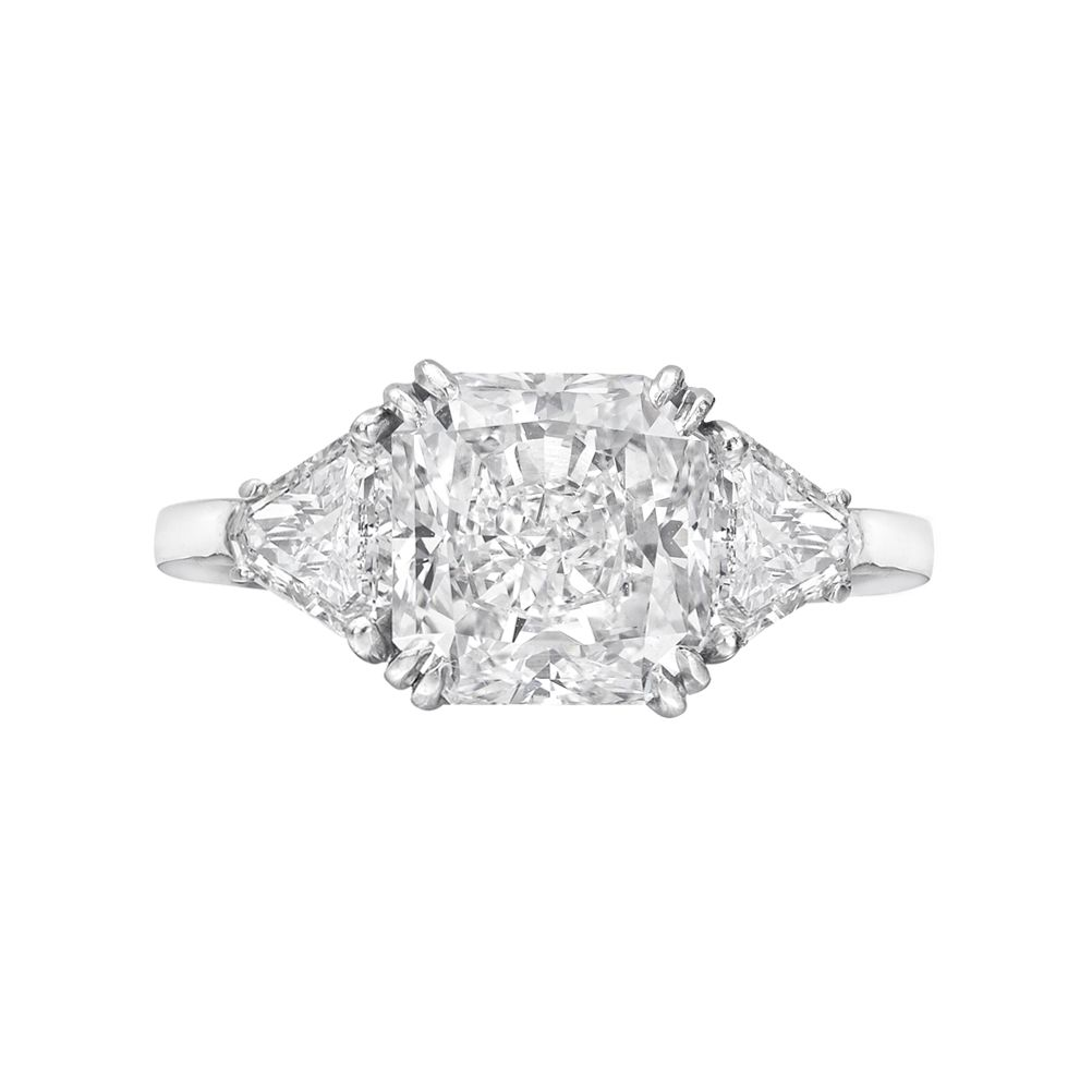 pave images er promise of vintage engagement style wedding rings i halo diamond carat ubnxisv cut antique youtube radiant ring