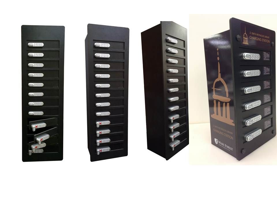 Lockable Mobile Phone Charging Station Phone Charging Phone Charging Station Mobile Phone